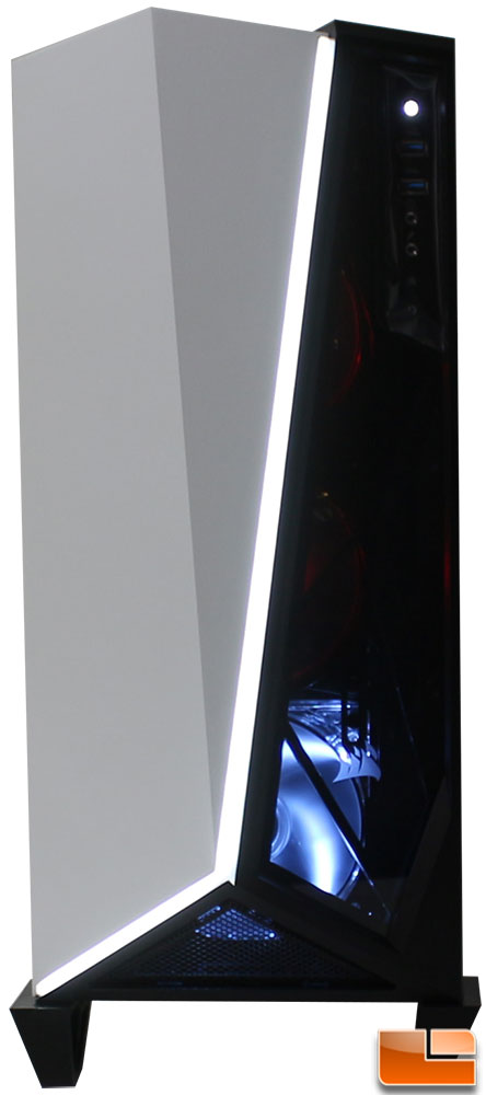 Corsair Carbide Spec-Omega