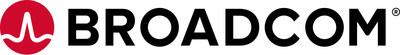 Broadcom Ltd Logo