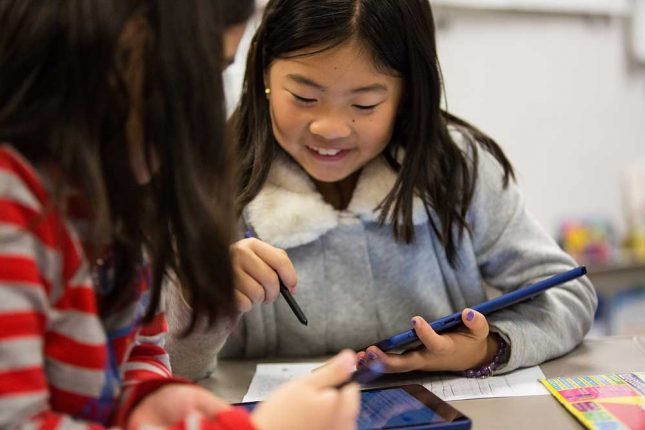 Acer Chromebook Tab 10 Debuts for Education