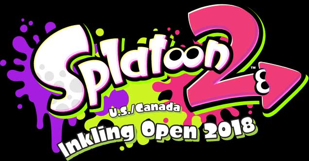 Splatoon 2 World Championships Going Down at E3