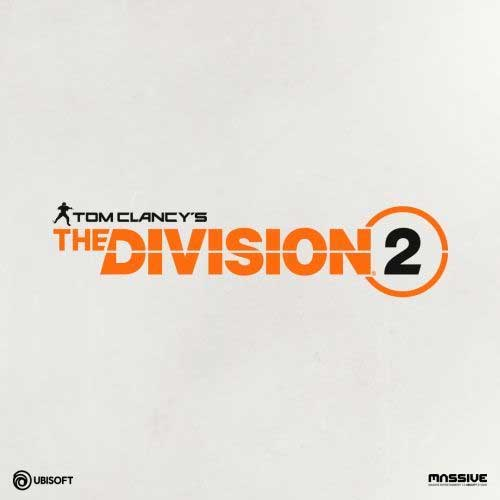 Ubisoft Confirms The Division 2 and Updates for the Original
