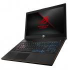 ASUS Zephyrus M Gaming Laptop