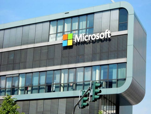 E-waste Recycler gets 15-months in Prison Thanks to Microsoft