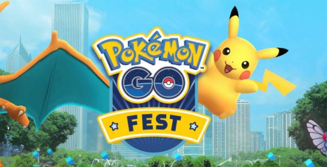 Niantic Settles Suits Over Pokémon Go Suits for $1.575 Million