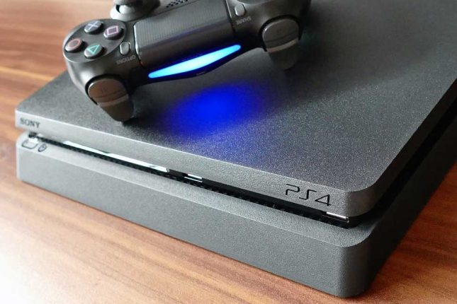 PlayStation 5 Might Not Land Until 2020