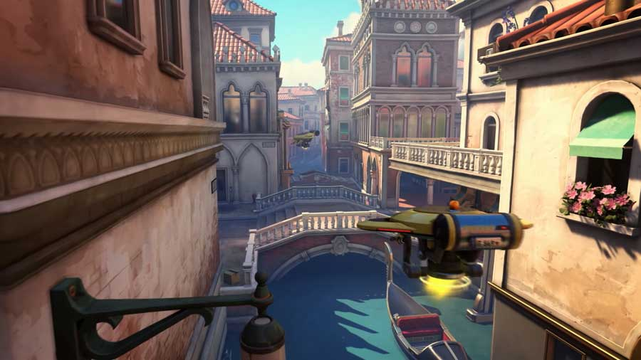 Rialto Board Game 2018 PS4, PSP Android APK ISO Download Free