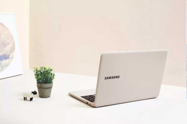 Samsung Unveils New Notebook 3 and Notebook 5