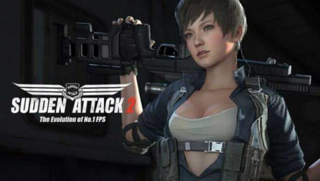 Sudden Attack Publisher and Two Others Fined Over Loot Boxes