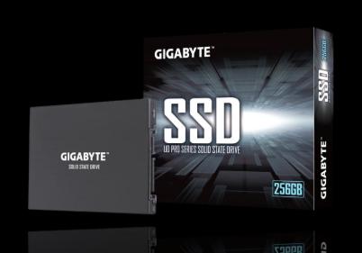 Gigabyte UD PRO SATA SSD