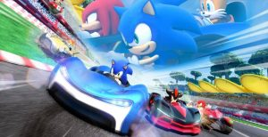 race online multiplayer