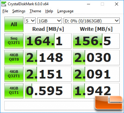 networking - How to diagnose local network speed issues? - Super User