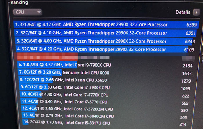 2990x-threadripper-scores.jpg