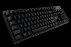g512 keyboard