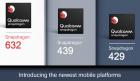 Snapdragon 632 Intro