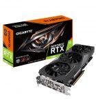 Gigabyte RTX 2080 Gaming OC 8GB