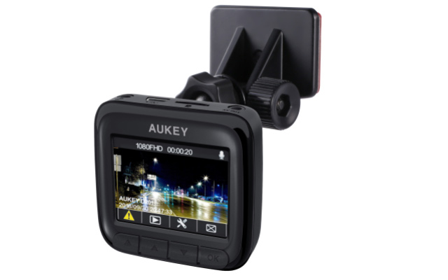 AUKEY Dash Cam DR01