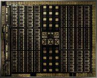 NVIDIA Turing TU102 GPU