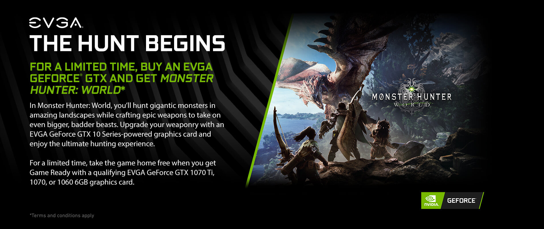 monster hunter how to change graphics