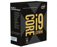 Intel Core i9-9980XE Processor