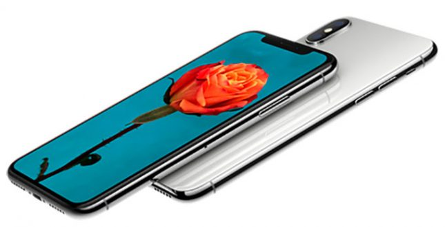 iPhone XI Rumors Claim Sony 3D Cameras to be Used - Legit