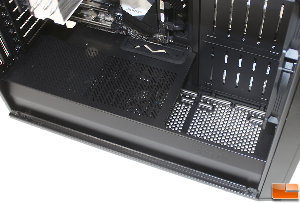 Fractal Design Meshify S2 Case Review Page 4 Of 5