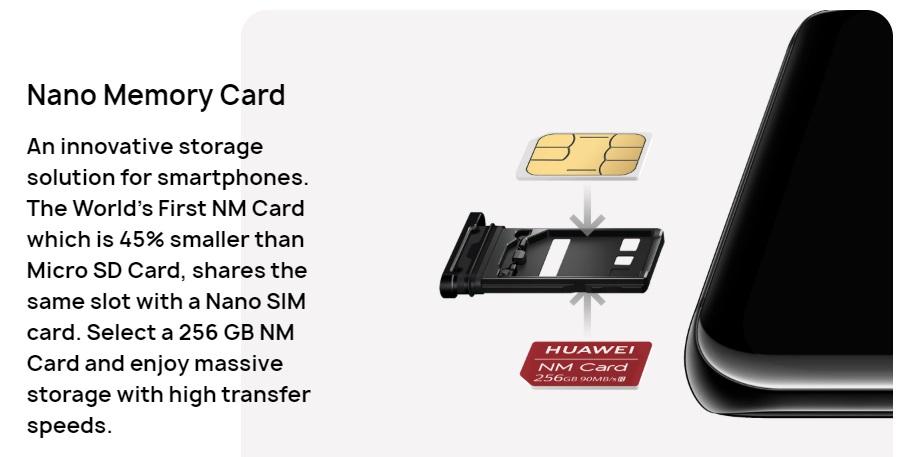 Huawei Mate 20 Pro Smartphone Review - Legit ReviewsHuawei Mate 20
