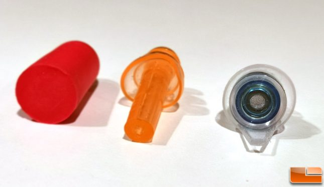 eargasm earplugs filter