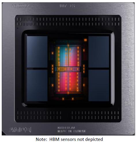 Radeon Vii Temp Sensors